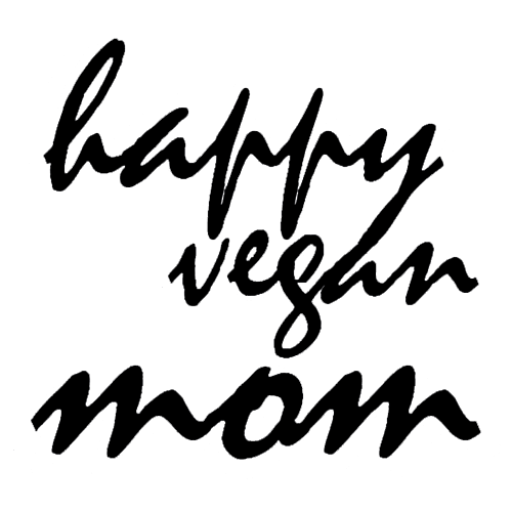 cropped-happy-vegan-mom-favicon1.png