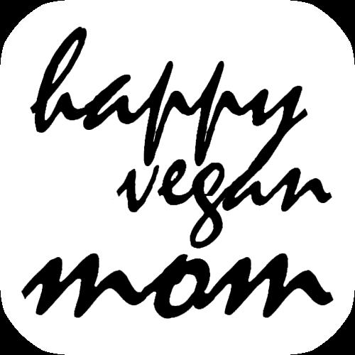 happy-vegan-mom-favicon1.png