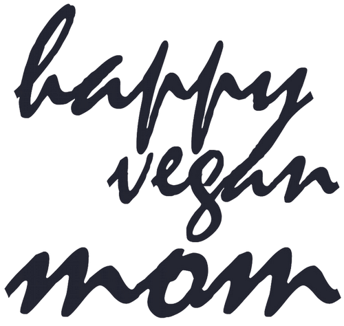 happy-vegan-mom-logo.png