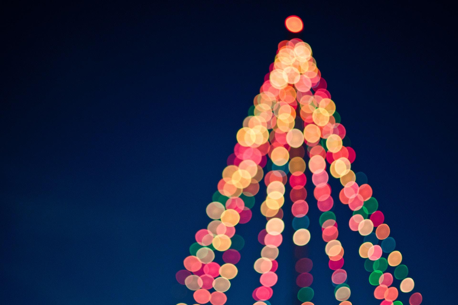 Weihnachten Das Fest Der Geschenke äh Der Liebe Happy