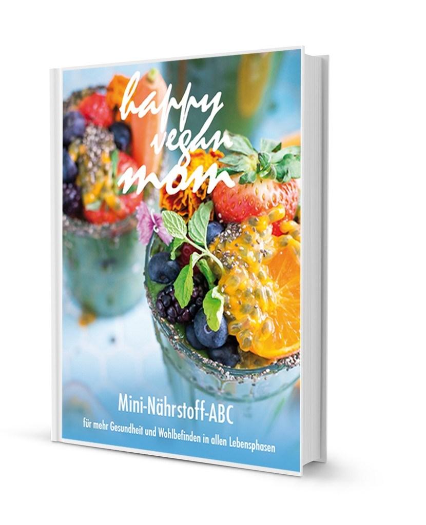 Ebook-happy-vegan-mom.jpg
